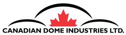 Canadian Dome Industries